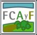Aula Virtual - FCAyF